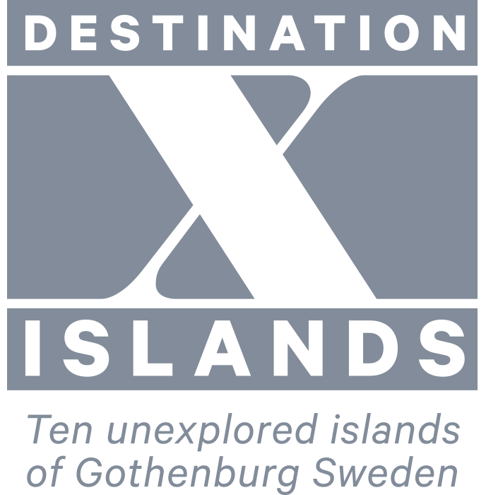 Destination 10 Islands